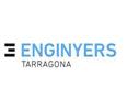 Col·legi d'Enginyers Tècnics Industrials de Tarragona