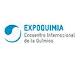 EXPOQUIMIA - FIRA DE BARCELONA