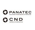 CND PANATEC